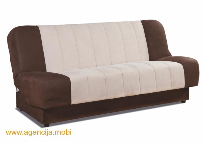 Lezaj Kauč Jefimija