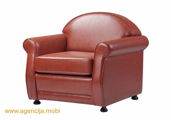 Fotelja Fantastic