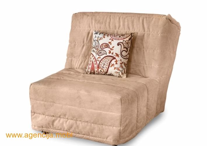 fotelja soft I bez matis soko banja