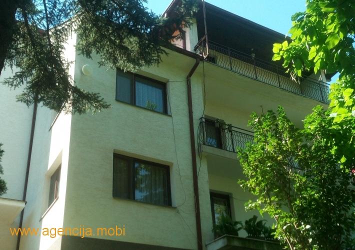 Kuća 350m2 Sokobanja